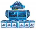 深海猎鲨-6人